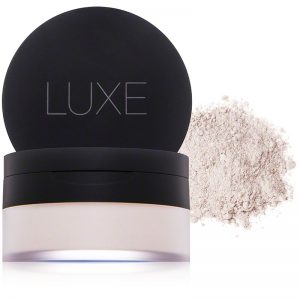 LUXE Setting Powder