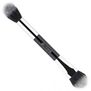 Glo•Minerals Contour and Highlight Brush